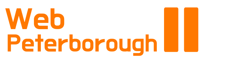Web Design Peterborough